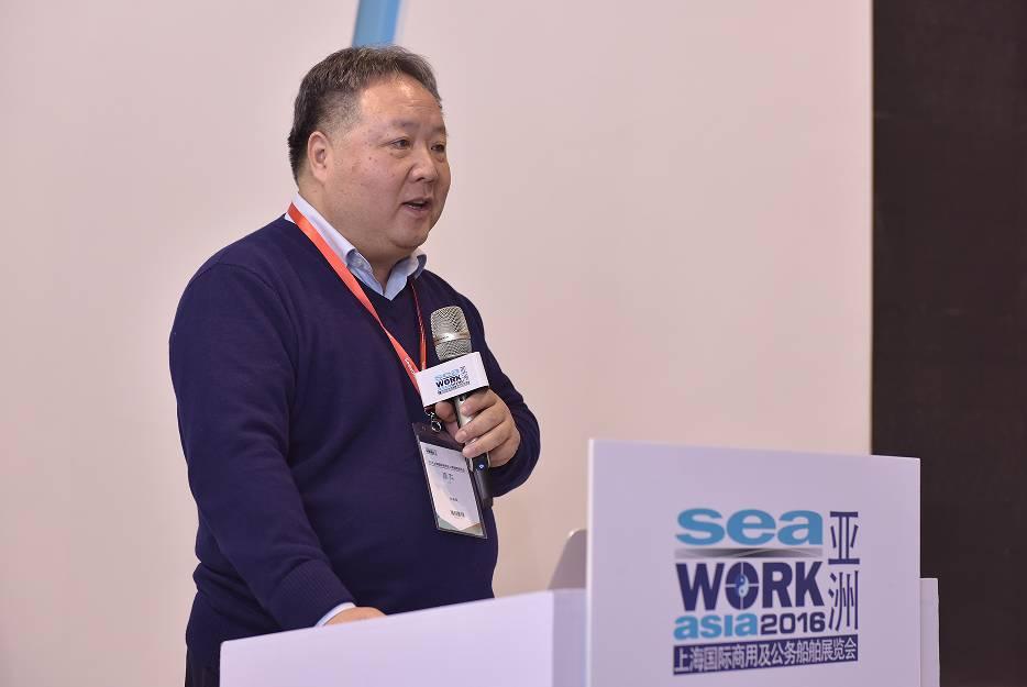 盛大揭幕 2016上海国际商用及公务船舶展览会与11月29日上午盛大揭幕! 0da2dadfdd6be06b6bc527a7fe2c93fe.jpg