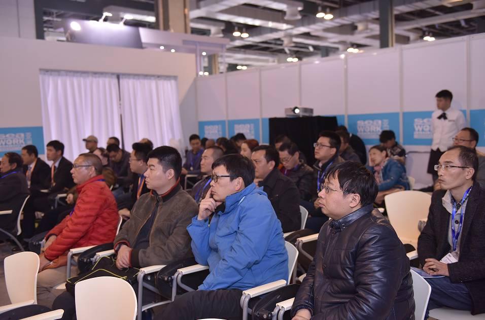 盛大揭幕 2016上海国际商用及公务船舶展览会与11月29日上午盛大揭幕! 03fb104aab0c113c310d74e55146f6fd.jpg