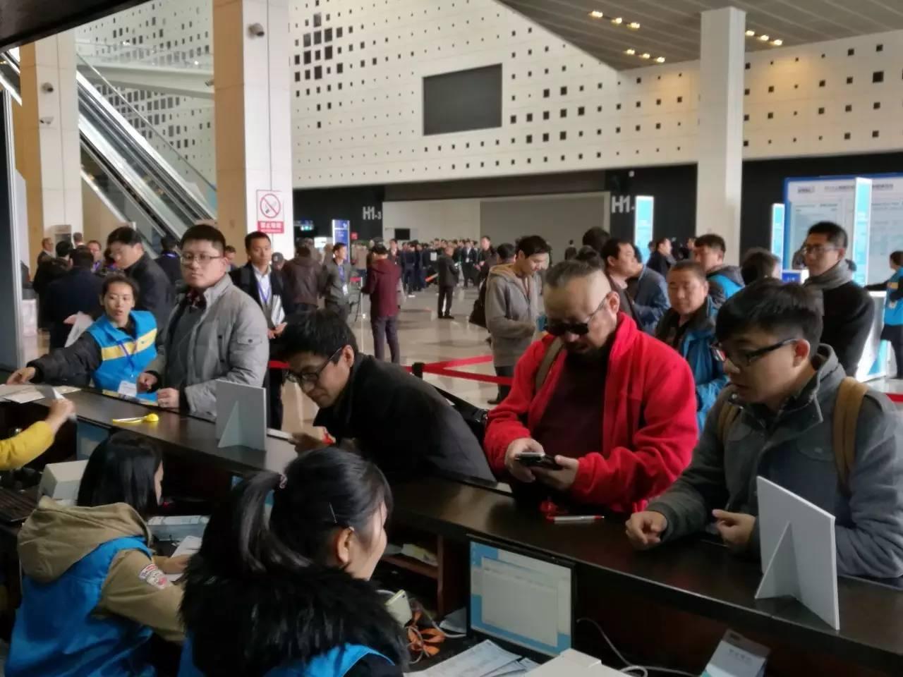 盛大揭幕 2016上海国际商用及公务船舶展览会与11月29日上午盛大揭幕! a983c032d313558db6144c4371e12e1f.jpg