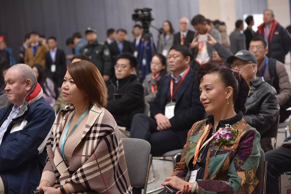 盛大揭幕 2016上海国际商用及公务船舶展览会与11月29日上午盛大揭幕! bdc9b62eaae11a07cfebc71e1fae3e4a.jpg