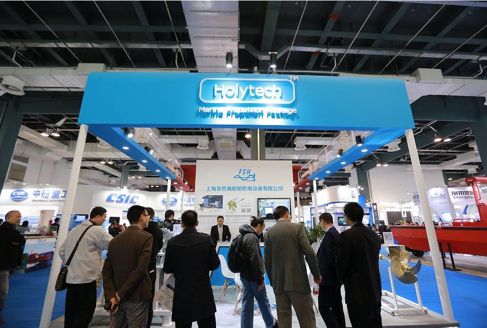 盛大揭幕 2016上海国际商用及公务船舶展览会与11月29日上午盛大揭幕! 6b1aac1fd97edeedc3d0642329a0a6c4.jpg