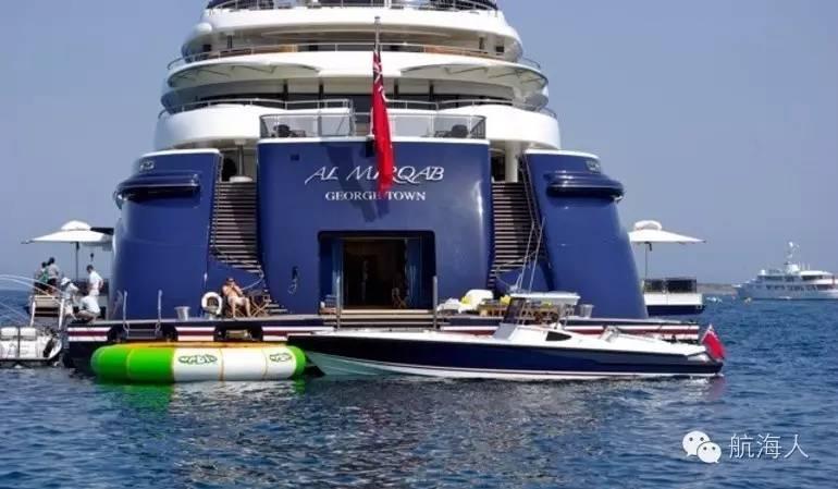 按摩浴缸,设计公司,泄漏事故,外交部长,卡塔尔 希腊超级游艇发生油类泄漏 船长轮机长被扣留!游艇漏油到底是谁的错? 8290784fb8c703d1db42f64b49ab9879.jpg