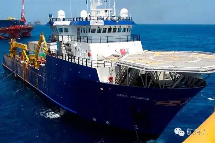 航海的朋友,墨西哥湾有海盗,海盗 航海的朋友请注意!墨西哥湾有海盗出没!两船遭袭 924a48e0702463d322b5662b59432be1.jpg