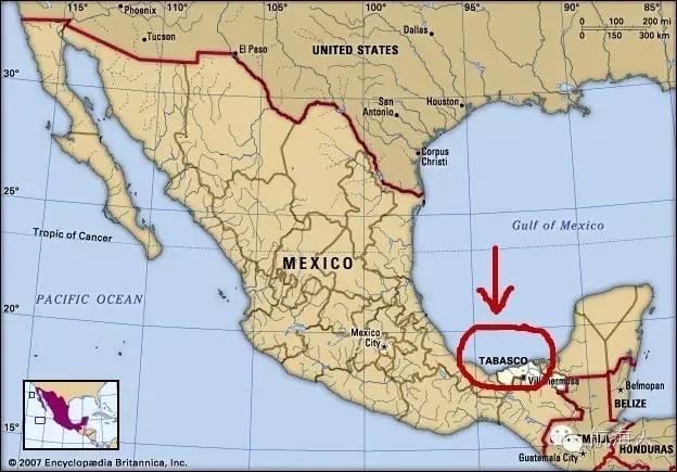 航海的朋友,墨西哥湾有海盗,海盗 航海的朋友请注意!墨西哥湾有海盗出没!两船遭袭 01f0dabe088db239abc4beb070624e82.jpg