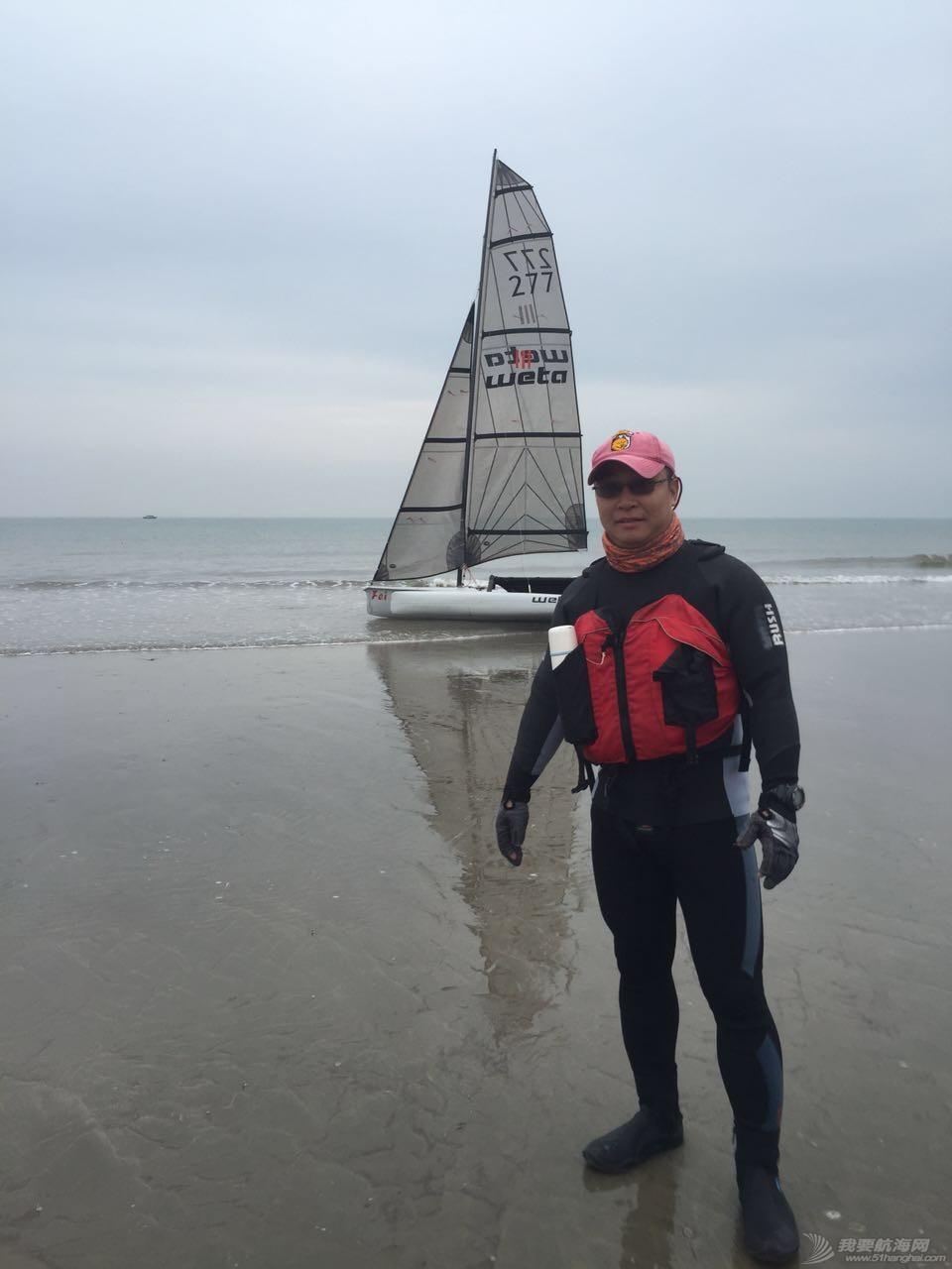 日记,水手 菜鸟水手的航行日记