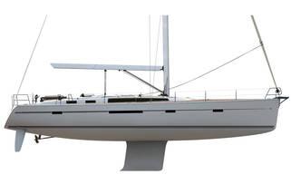 意大利,巴伐利亚,造船厂,里程碑,产品 你有一条船,而后才拥有世界,巴伐利亚CRUISER 57。 csm_techdata1_c0b5156e5b.jpg