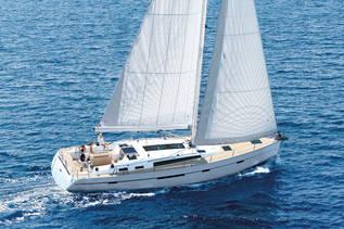 意大利,巴伐利亚,造船厂,里程碑,产品 你有一条船,而后才拥有世界,巴伐利亚CRUISER 57。 csm_CR56_Innovativer_Luxus_e3a9f7c562.jpg