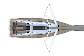 意大利,巴伐利亚,造船厂,里程碑,产品 你有一条船,而后才拥有世界,巴伐利亚CRUISER 57。 csm_techdata2_0b70b500c8.jpg