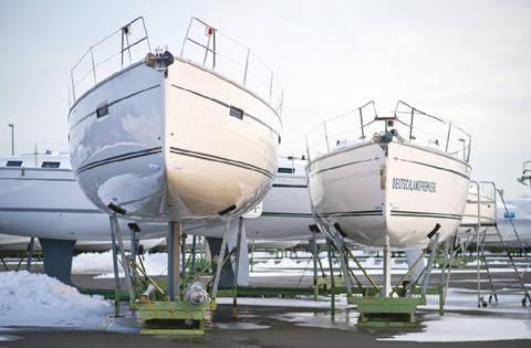 意大利,巴伐利亚,造船厂,里程碑,产品 你有一条船,而后才拥有世界,巴伐利亚CRUISER 57。 csm_werft006_a22cb64a52.jpg