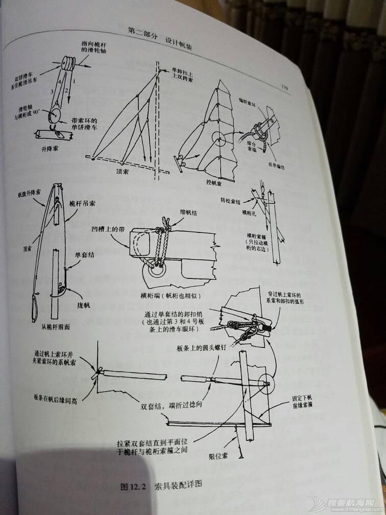 我的中式帆装 222913cg2offvffxxkkoog.jpg