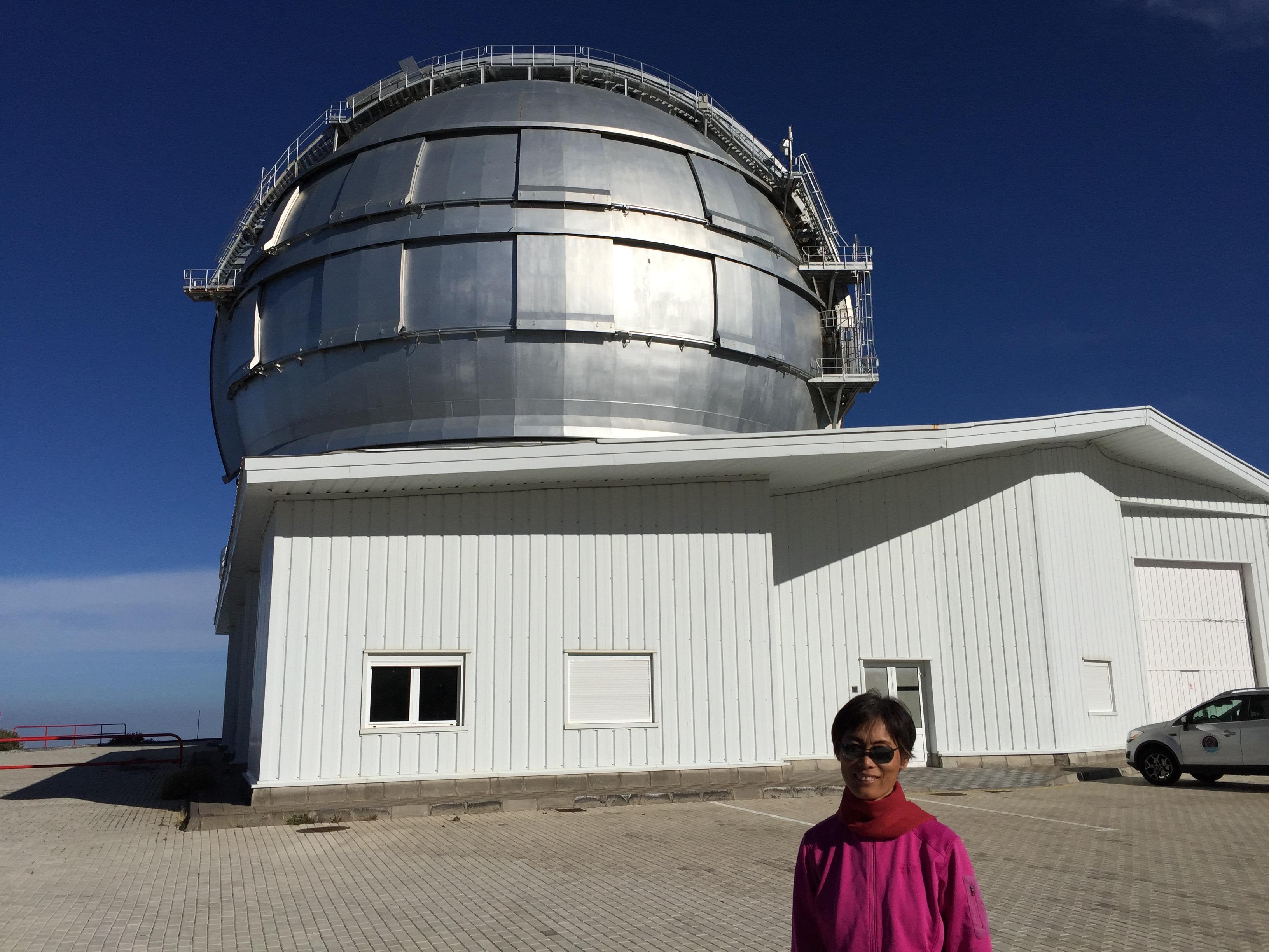 教科文组织,夏威夷,气候变化,联合国,二十四节气 星云星系星双对,天朗天黑天文台--《再济沧海》(89) IMG_3745.JPG
