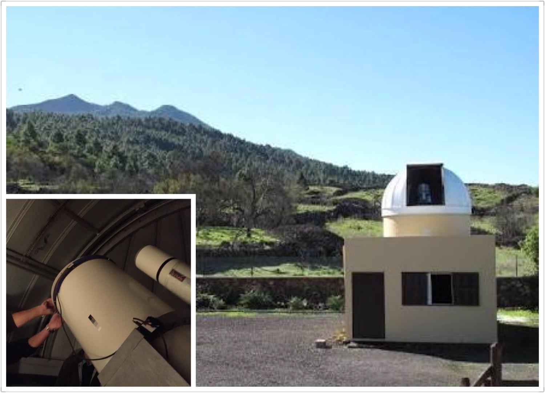 教科文组织,夏威夷,气候变化,联合国,二十四节气 星云星系星双对,天朗天黑天文台--《再济沧海》(89) IMG_4634.JPG