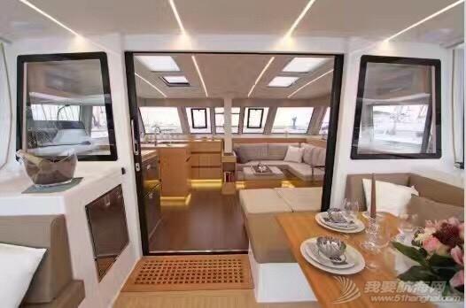 2017年度最佳船艇荣誉-NAUTITECH 46 FLY 113259d99s490v170o2k7a.jpg
