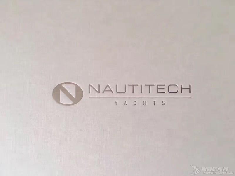 2017年度最佳船艇荣誉-NAUTITECH 46 FLY 113259hfhg49khf04mk44t.jpg