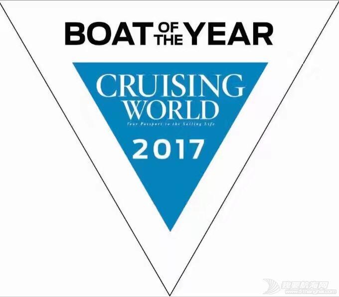 2017年度最佳船艇荣誉-NAUTITECH 46 FLY 113300duzknqssw1w81uno.jpg