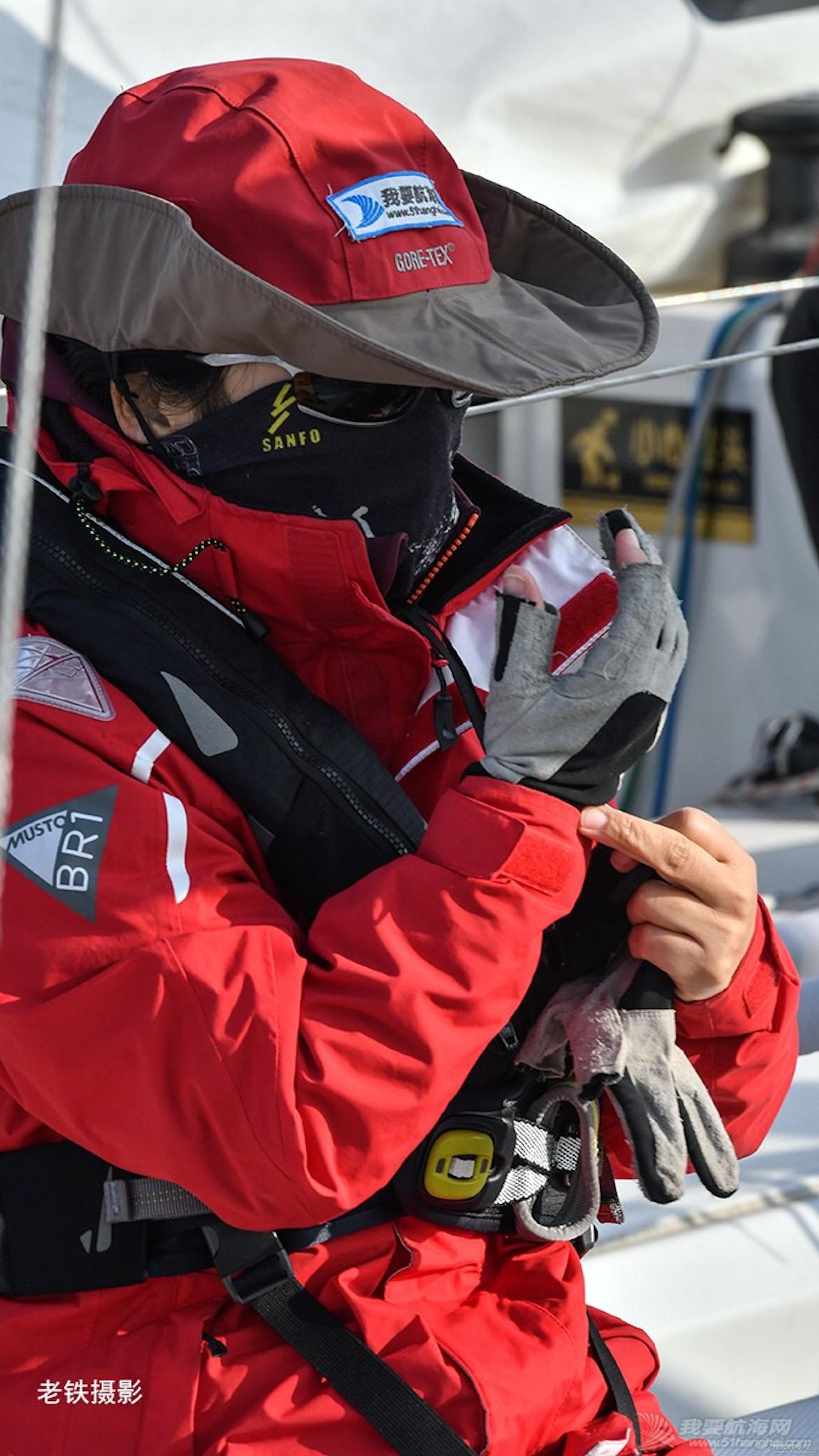 专业培训,胜利,青岛,黄海,大海 我是一名船长:扬帆起航 IMG_0217.JPG
