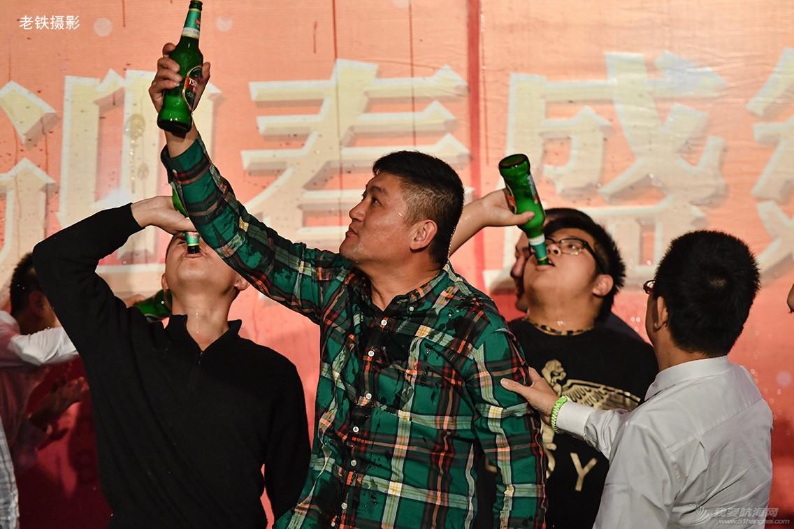 青岛 2016青岛帆友圣诞晚会掠影(二)