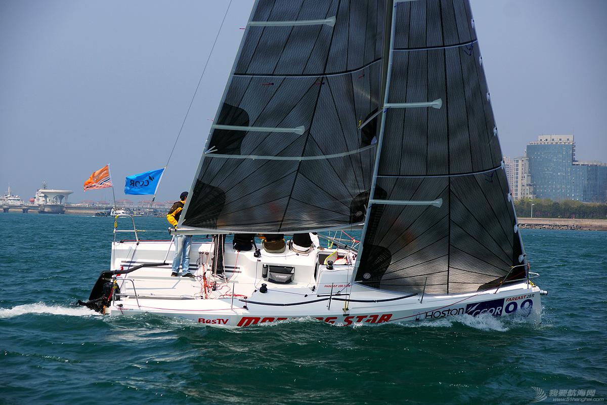帆船,计划,专业 想成为专业的帆船队队员吗?想当船长吗?帆船赛赛队培育计划开始招募 3466673367@chatroom_1482812880511_44.png