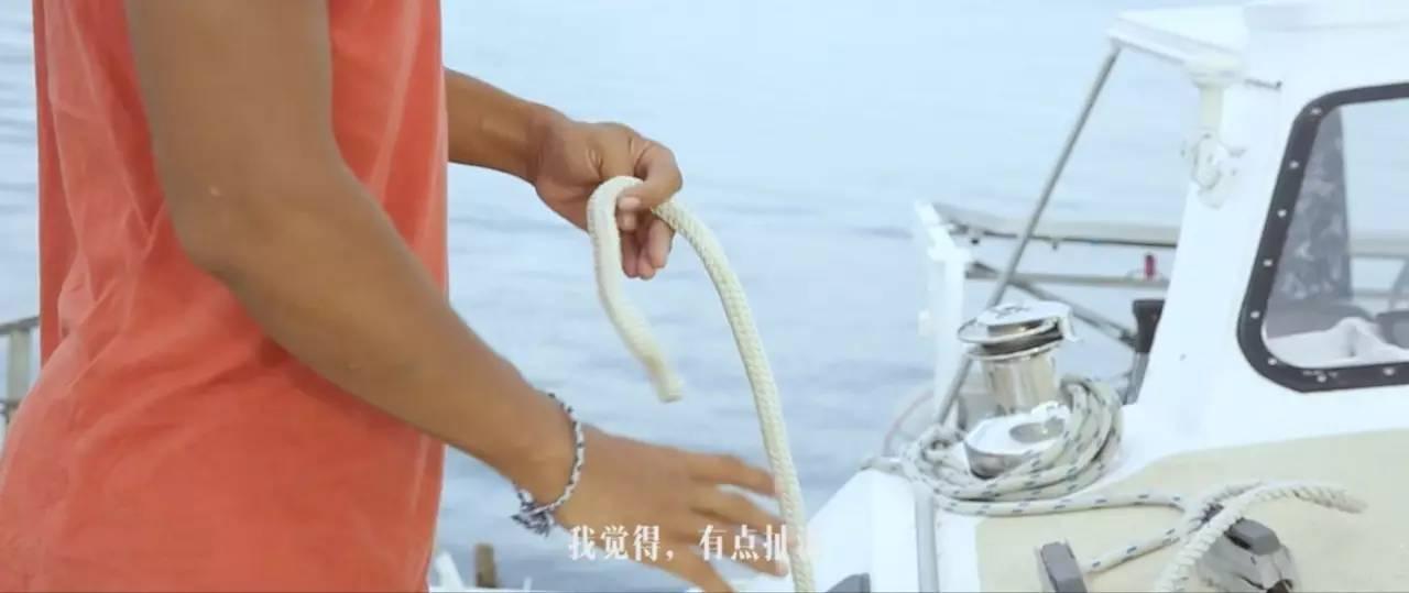 凉水,啤酒,排泄物,帆船,计划 汉桑OCEAN ROVER号的船长,计划单人双体帆船环球航行! c5608f5a44372f8809fa32fb628f1552.jpg
