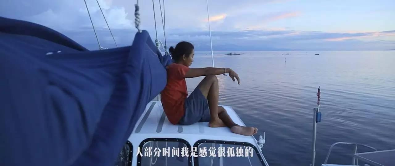 凉水,啤酒,排泄物,帆船,计划 汉桑OCEAN ROVER号的船长,计划单人双体帆船环球航行! 0dccd467dd8be1625b3450db91331a2e.jpg
