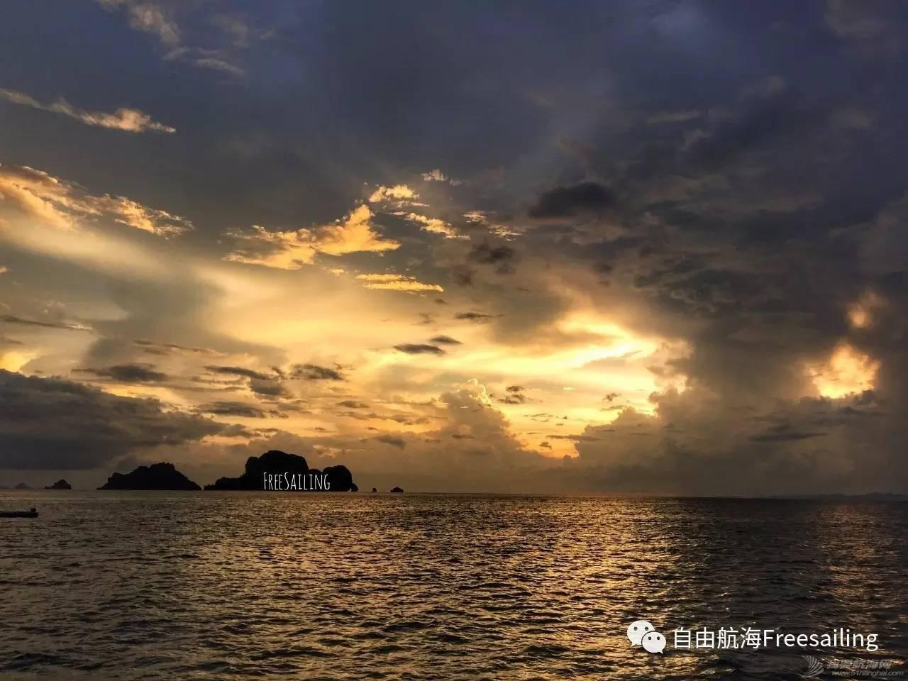 海上生活初体验——帆船环球周记六 064435a5b62e802c0f23ac0b14e56ca2.jpg