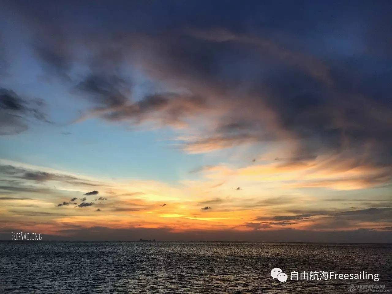 海上生活初体验——帆船环球周记六 f2e4525f64bba1a37f7f64adb519ceeb.jpg