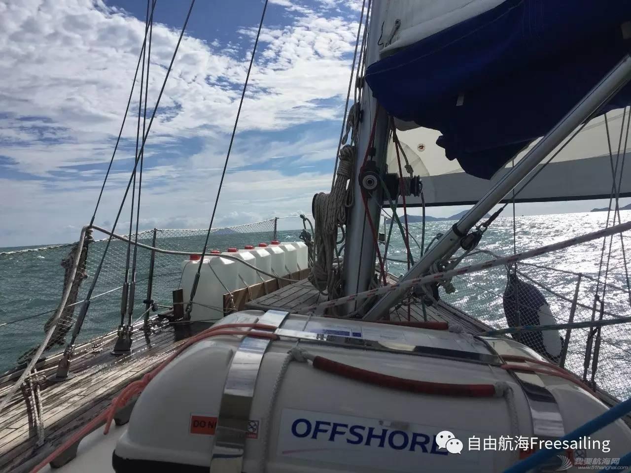 海上生活初体验——帆船环球周记六 e268a3739e1e1270ea231179fb6f0e85.jpg