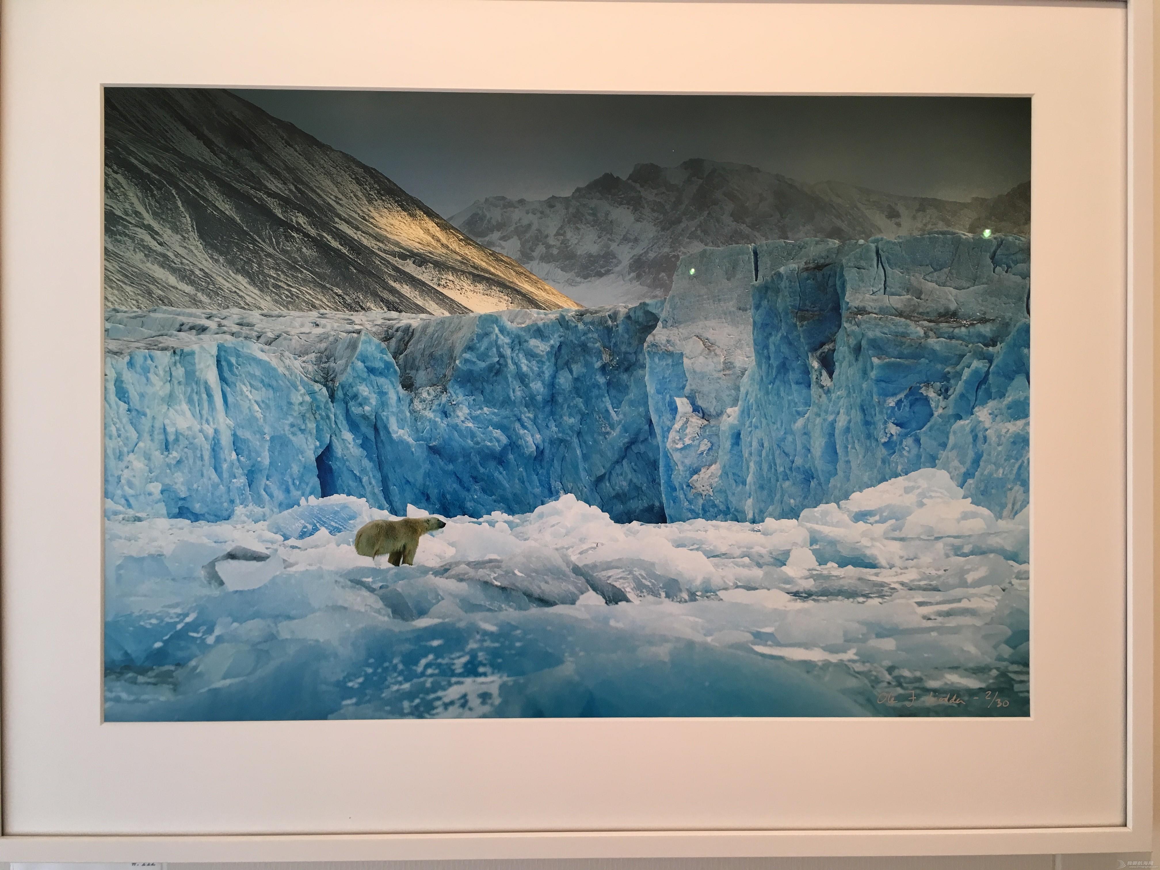 比基尼,北极圈,卫生纸,男男女女,wifi 帆洲北极-五 北极圈内的离岸航行 IMG_7818.JPG