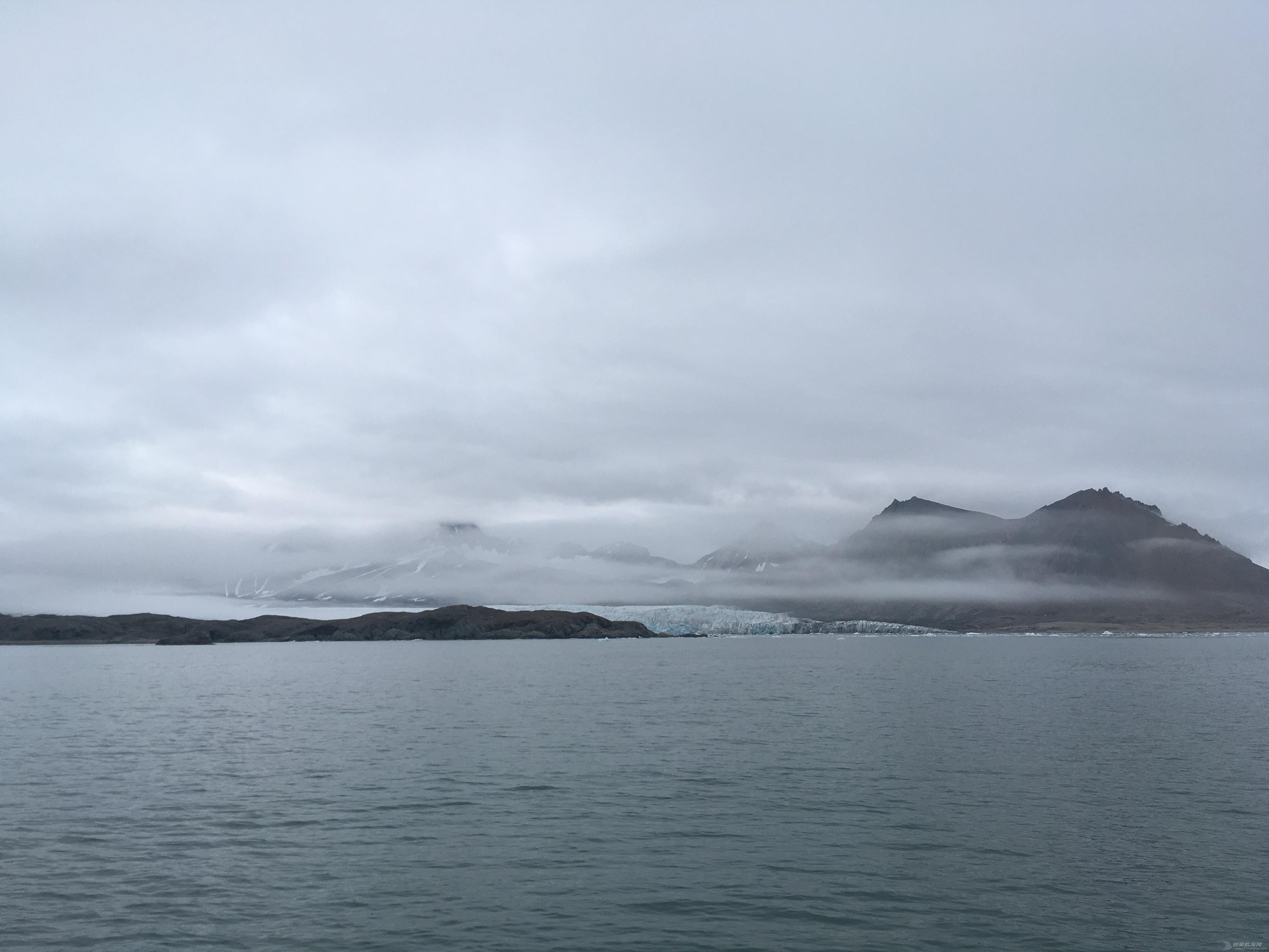 比基尼,北极圈,卫生纸,男男女女,wifi 帆洲北极-五 北极圈内的离岸航行 IMG_8018.JPG