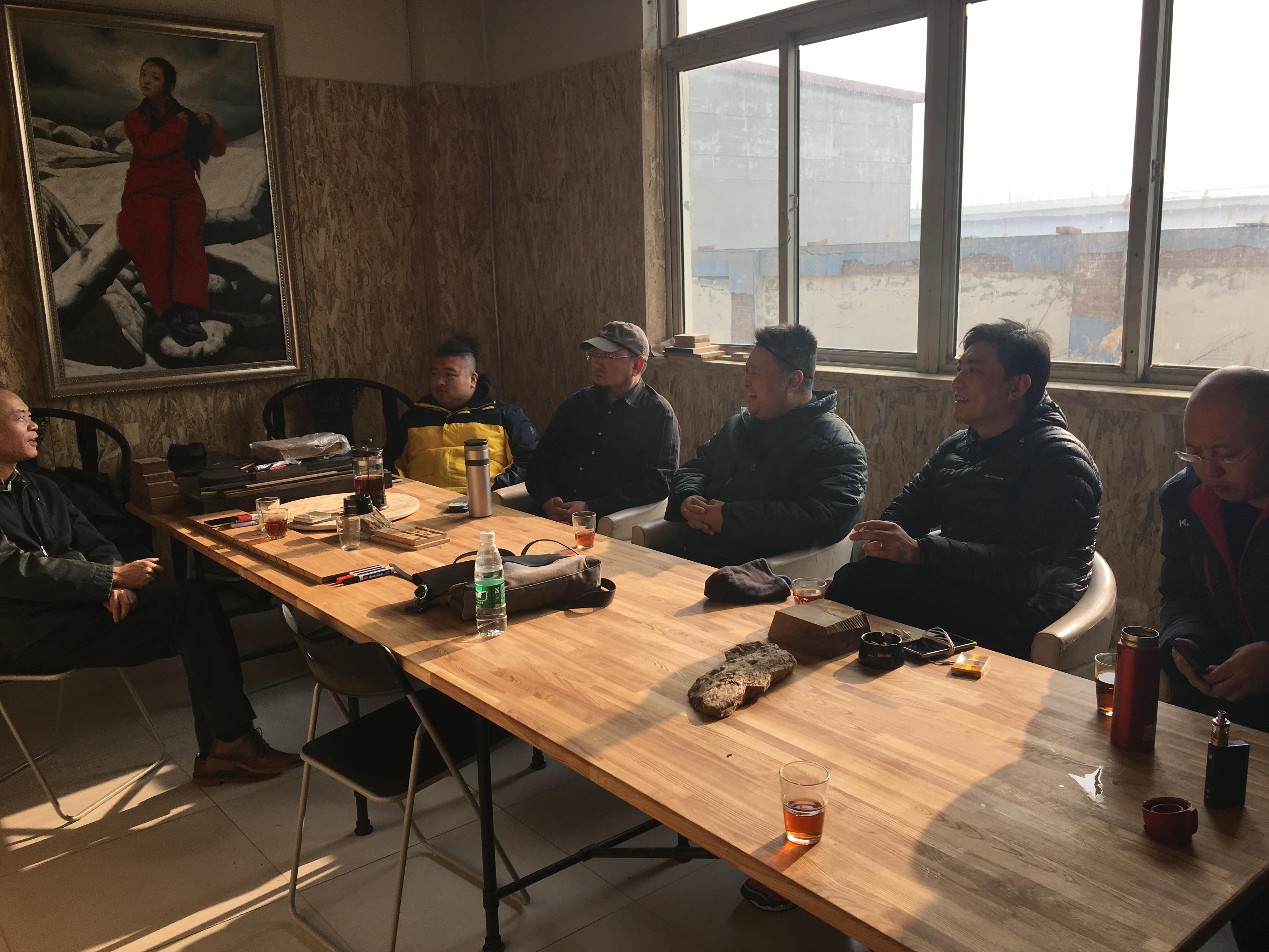 北京南站,高速公路,天津南站,天津市,原材料 天津Tr68帆船DIY建造项目正式落定 IMG_4099.JPG
