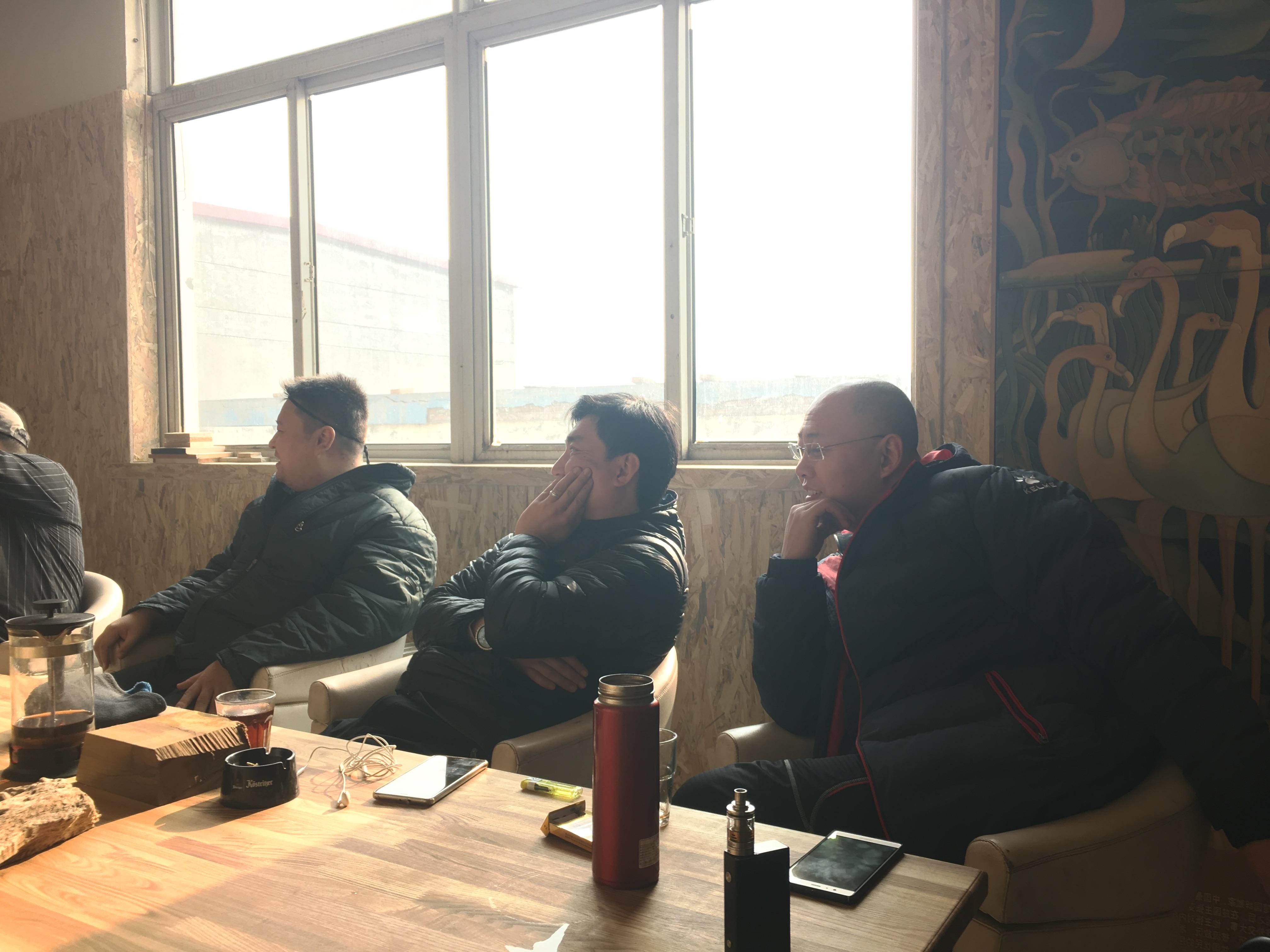 北京南站,高速公路,天津南站,天津市,原材料 天津Tr68帆船DIY建造项目正式落定 IMG_4111.JPG