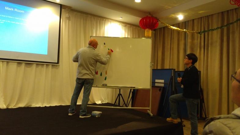 上海美帆俱乐部,帆船规则知识讲座,帆船裁判,帆船赛 《帆船规则知识讲座》的成功举办为上海美帆游艇俱乐部2017年赛事奠定了扎实的基础 000939ub2ey93sym3en131.jpg.thumb.jpg