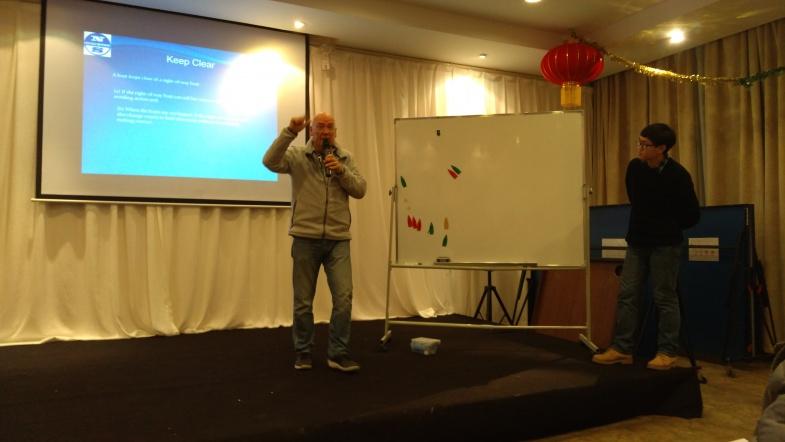 上海美帆俱乐部,帆船规则知识讲座,帆船裁判,帆船赛 《帆船规则知识讲座》的成功举办为上海美帆游艇俱乐部2017年赛事奠定了扎实的基础 000952qillsla9zxs9jlvc.jpg.thumb.jpg
