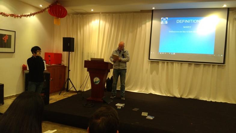 上海美帆俱乐部,帆船规则知识讲座,帆船裁判,帆船赛 《帆船规则知识讲座》的成功举办为上海美帆游艇俱乐部2017年赛事奠定了扎实的基础 234948bilmd8qm56dpkz7v.jpg.thumb.jpg