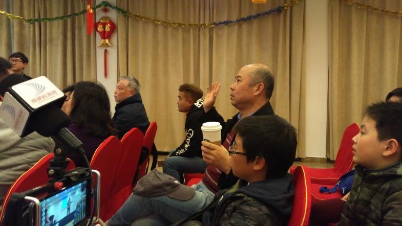 上海美帆俱乐部,帆船规则知识讲座,帆船裁判,帆船赛 《帆船规则知识讲座》的成功举办为上海美帆游艇俱乐部2017年赛事奠定了扎实的基础 000024nkghh8hk4ee0dwy4.jpg.thumb.jpg