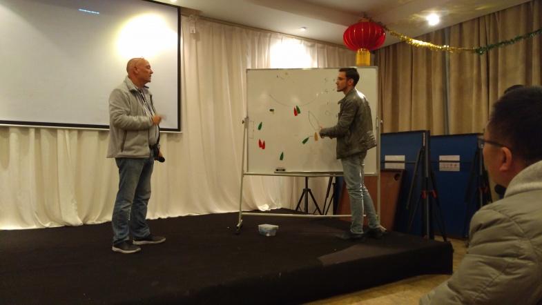上海美帆俱乐部,帆船规则知识讲座,帆船裁判,帆船赛 《帆船规则知识讲座》的成功举办为上海美帆游艇俱乐部2017年赛事奠定了扎实的基础 000031gpbap2pbp222pppc.jpg.thumb.jpg