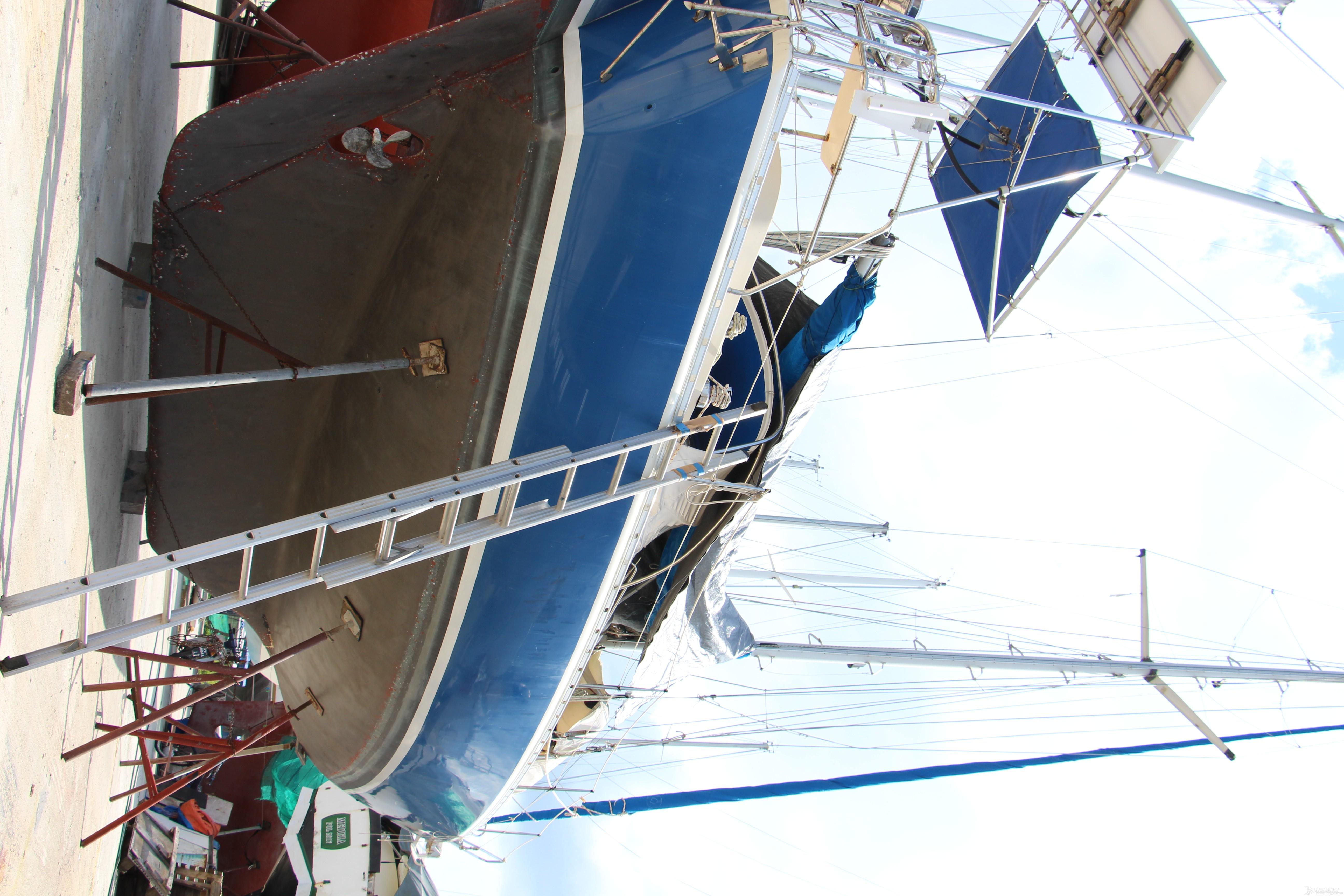 帆船 今天去看了帆船 IMG_0235.JPG