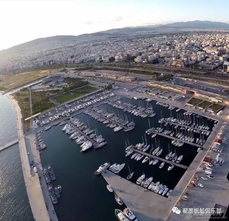 扬帆爱琴海,走进希腊神话 扬帆爱琴海--走进希腊神话 da341a60a8e50527961635374f5a4ec7.jpg