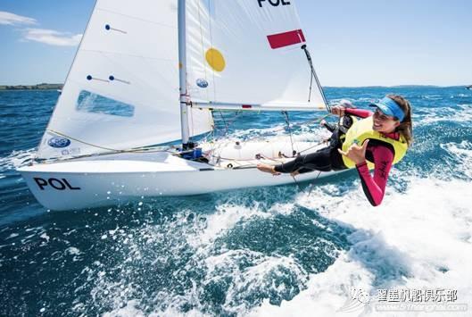 扬帆爱琴海,走进希腊神话 扬帆爱琴海--走进希腊神话 7ebae91d465444a47dd57b7f9e6169a1.jpg