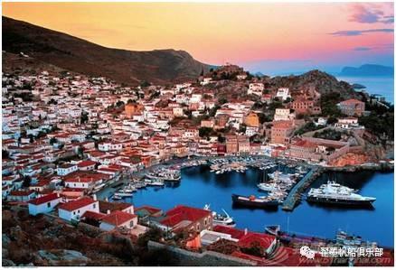 扬帆爱琴海,走进希腊神话 扬帆爱琴海--走进希腊神话 c49c131d75c5ed88afe27ebfd5c73148.jpg