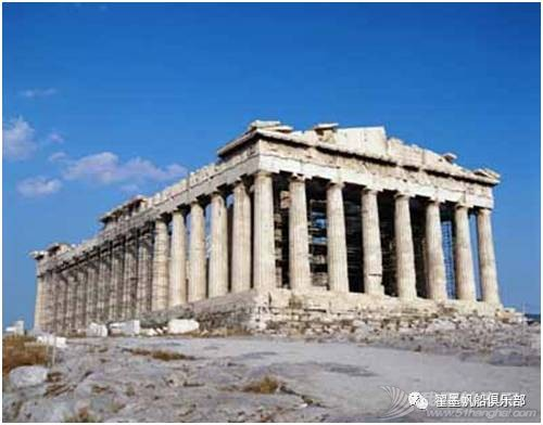 扬帆爱琴海,走进希腊神话 扬帆爱琴海--走进希腊神话 7a80b2065ca1e56a558c6d5510c01268.jpg