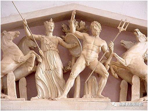 扬帆爱琴海,走进希腊神话 扬帆爱琴海--走进希腊神话 ed27d0ba0106b3410d7e044ce9f92461.jpg