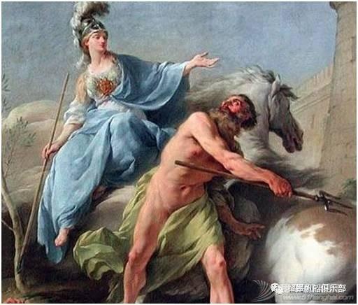 扬帆爱琴海,走进希腊神话 扬帆爱琴海--走进希腊神话 f31c00ef76763fe0ec39217de5d179ed.jpg