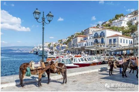 扬帆爱琴海,走进希腊神话 扬帆爱琴海--走进希腊神话 1cad94a7bb109dd48a28a95bbd2ce55e.jpg