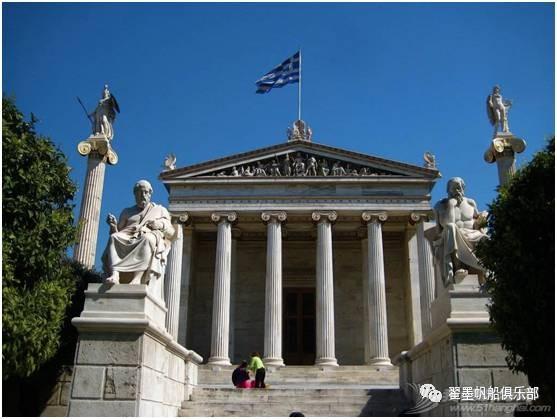 扬帆爱琴海,走进希腊神话 扬帆爱琴海--走进希腊神话 95fb851661ba45a130c80e7dd2a3de0e.jpg