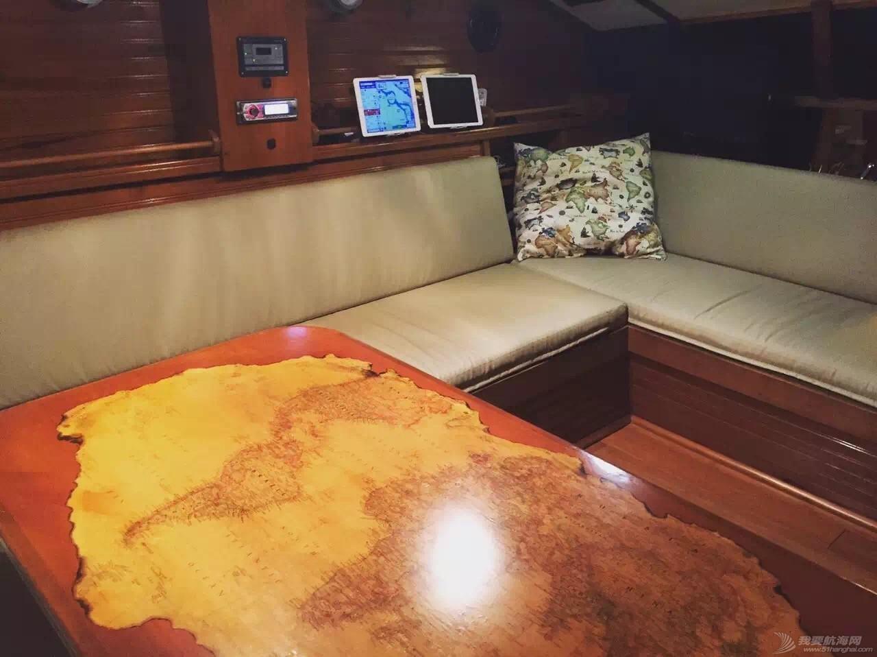 Ocean,Rover号船长,起航甘米银,帆船环球 Ocean Rover号船长的金点子,不看保你后悔! ebbf2522cea9970020410af17687c8a0.jpg
