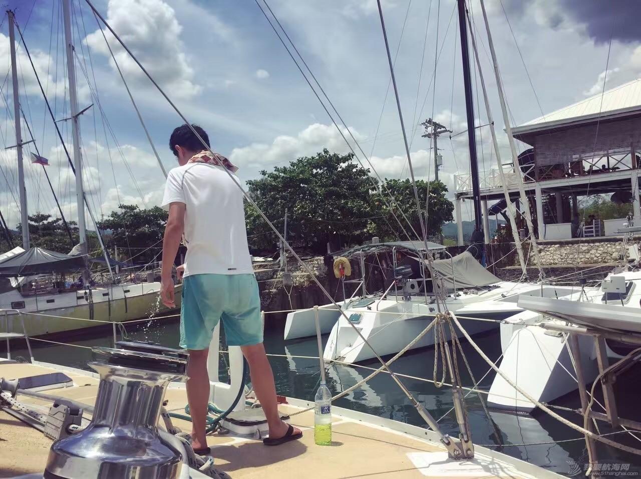 Ocean,Rover号船长,起航甘米银,帆船环球 Ocean Rover号船长的金点子,不看保你后悔! 9246e26fd4e6db57e114928c08868f63.jpg