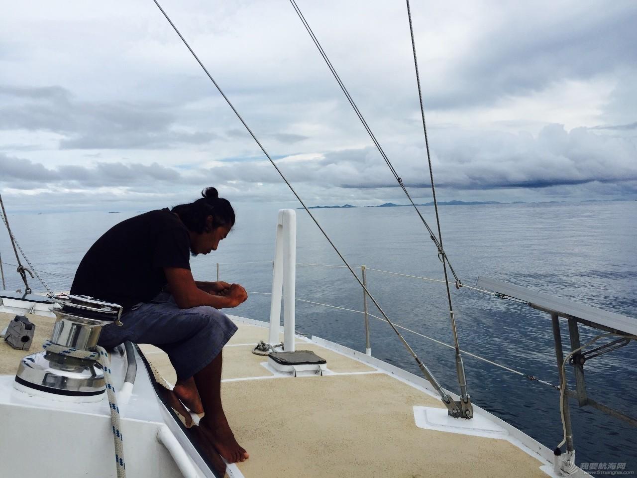 Ocean,Rover号船长,起航甘米银,帆船环球 Ocean Rover号船长的金点子,不看保你后悔! 92953d5411979ca61f2882eb13214981.jpg