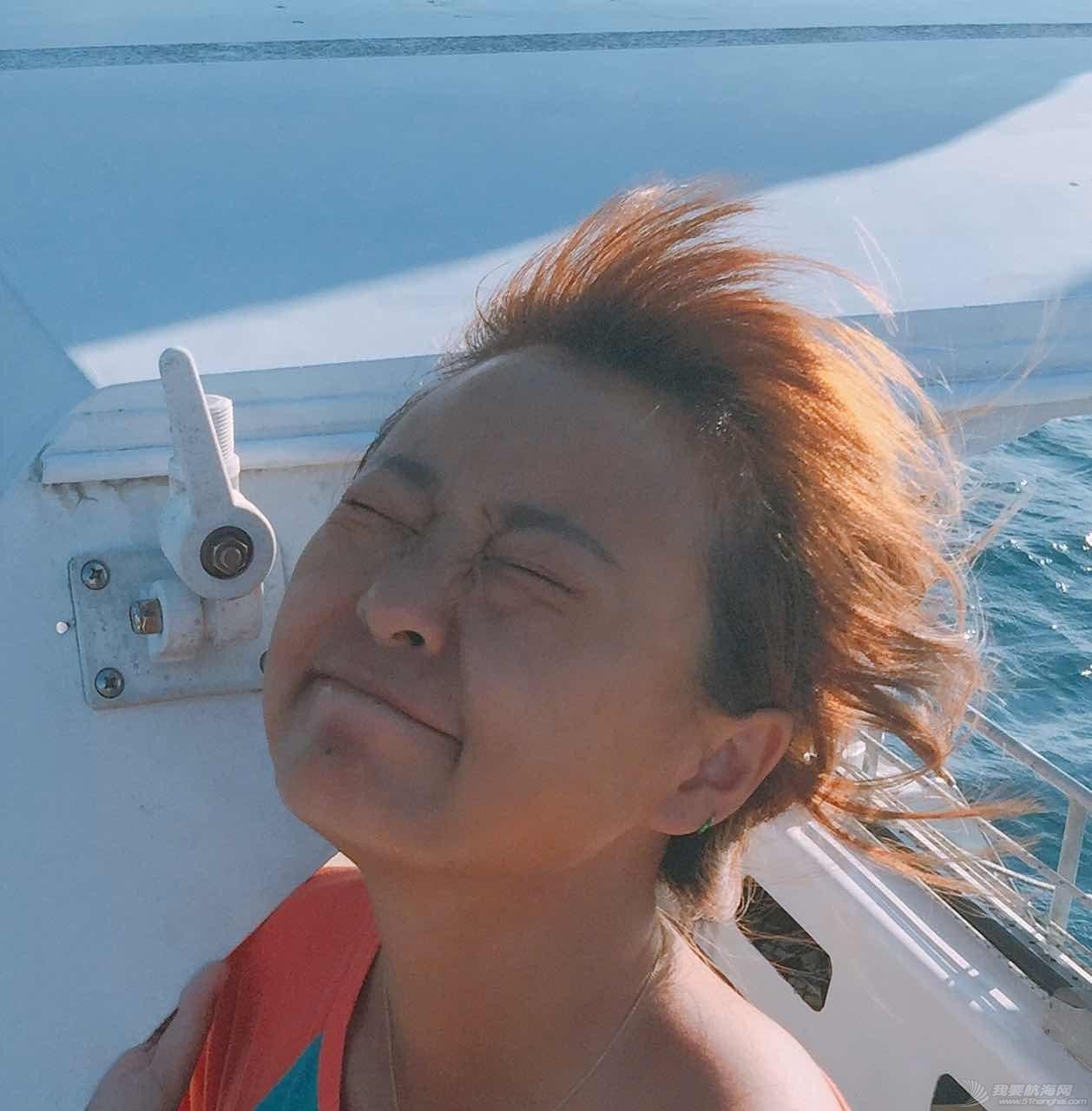 Ocean,Rover号船长,起航甘米银,帆船环球 Ocean Rover号船长的金点子,不看保你后悔! 451b04f7b7f61cfcb88f201601590c15.jpg
