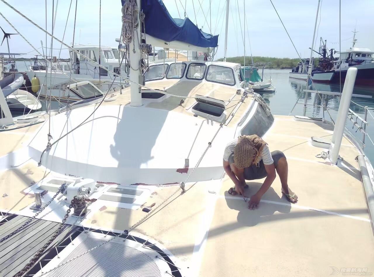 Ocean,Rover号船长,起航甘米银,帆船环球 Ocean Rover号船长的金点子,不看保你后悔! a076481a1aa5107a933ddc2a8ffd3b7b.jpg